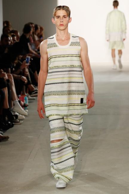 ss-2018_fashion-week-berlin_de_0028_odeur_72814