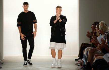 ss-2018_fashion-week-berlin_de_0030_odeur_72812