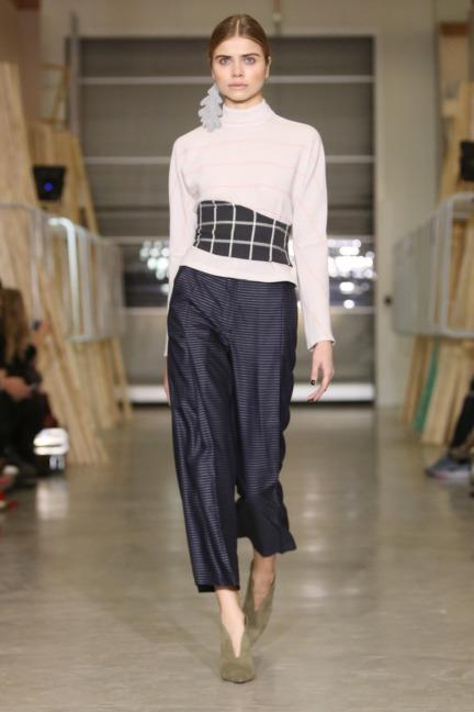 aw-2016_mercedes-benz-fashion-week-berlin_de_0004_perret-schaad_62258