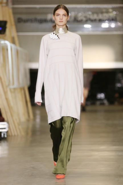 aw-2016_mercedes-benz-fashion-week-berlin_de_0006_perret-schaad_62256
