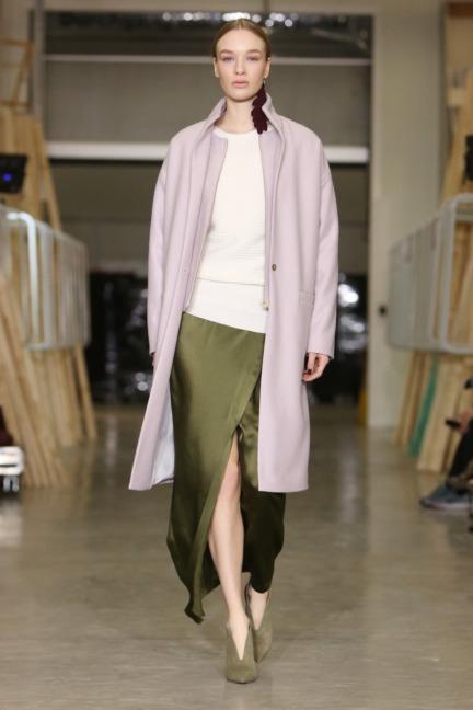 aw-2016_mercedes-benz-fashion-week-berlin_de_0008_perret-schaad_62254