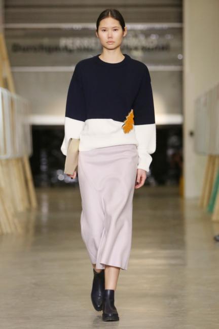 aw-2016_mercedes-benz-fashion-week-berlin_de_0009_perret-schaad_62253