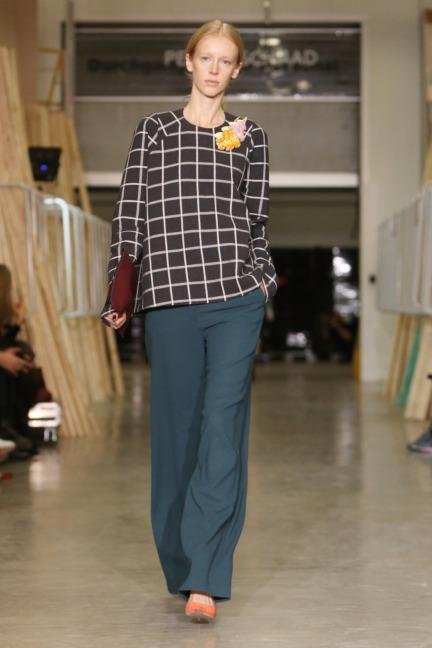 aw-2016_mercedes-benz-fashion-week-berlin_de_0010_perret-schaad_62252