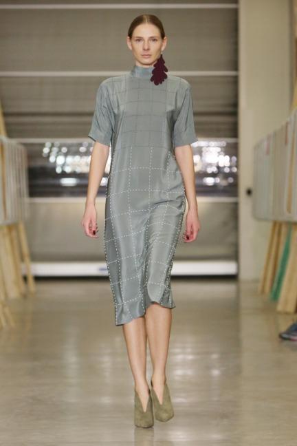 aw-2016_mercedes-benz-fashion-week-berlin_de_0013_perret-schaad_62249