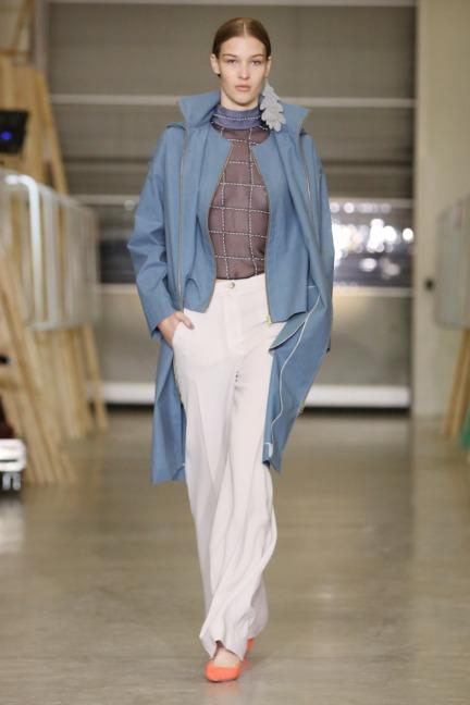 aw-2016_mercedes-benz-fashion-week-berlin_de_0014_perret-schaad_62248