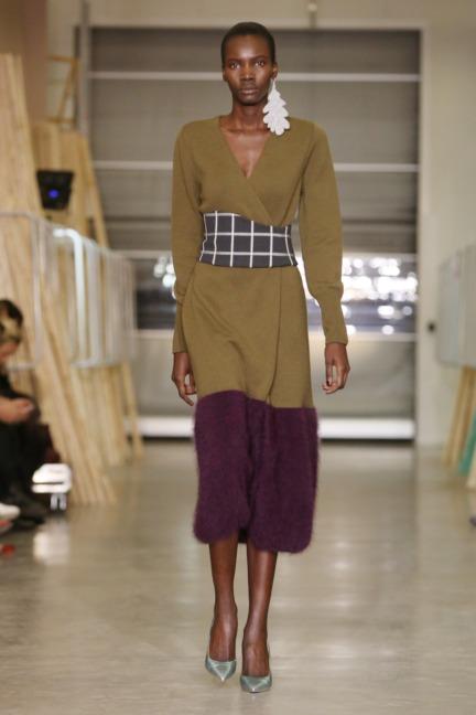 aw-2016_mercedes-benz-fashion-week-berlin_de_0016_perret-schaad_62246