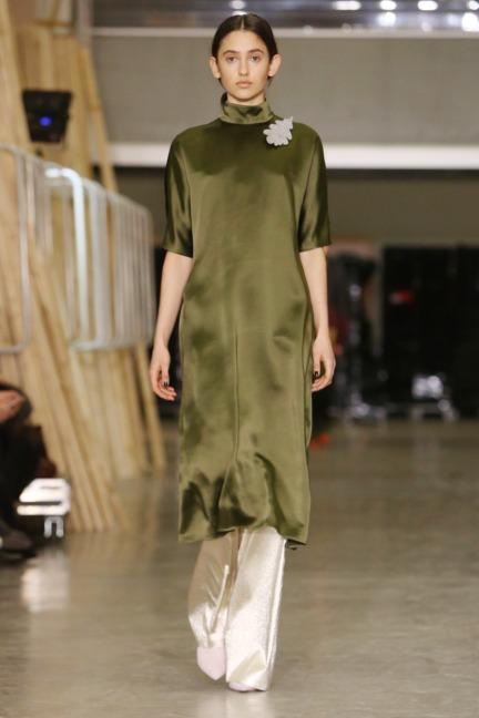 aw-2016_mercedes-benz-fashion-week-berlin_de_0017_perret-schaad_62245