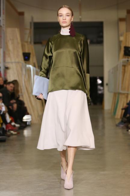 aw-2016_mercedes-benz-fashion-week-berlin_de_0019_perret-schaad_62243