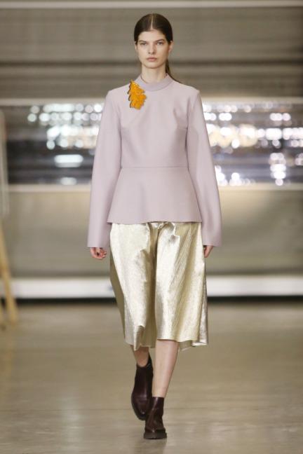 aw-2016_mercedes-benz-fashion-week-berlin_de_0022_perret-schaad_62240