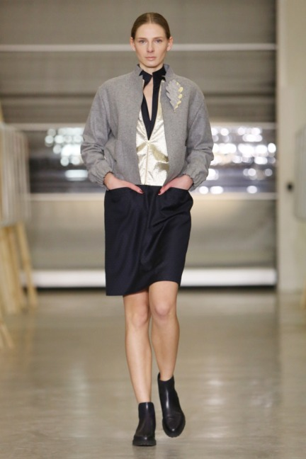 aw-2016_mercedes-benz-fashion-week-berlin_de_0025_perret-schaad_62237
