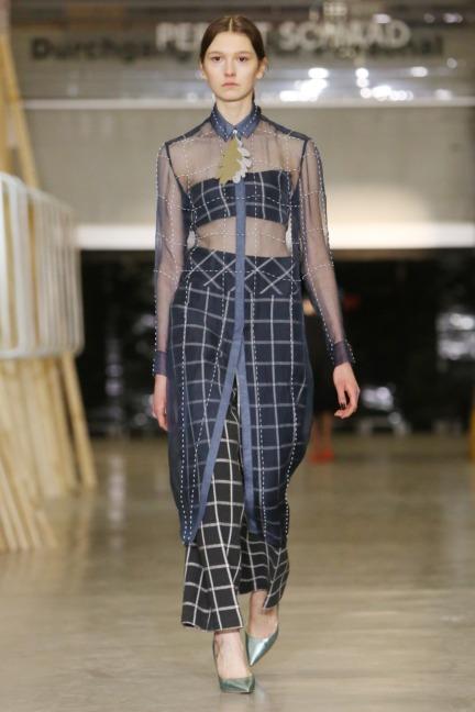 aw-2016_mercedes-benz-fashion-week-berlin_de_0026_perret-schaad_62236