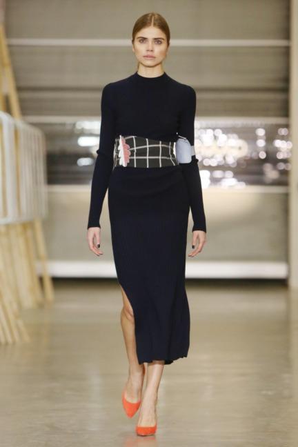 aw-2016_mercedes-benz-fashion-week-berlin_de_0027_perret-schaad_62235