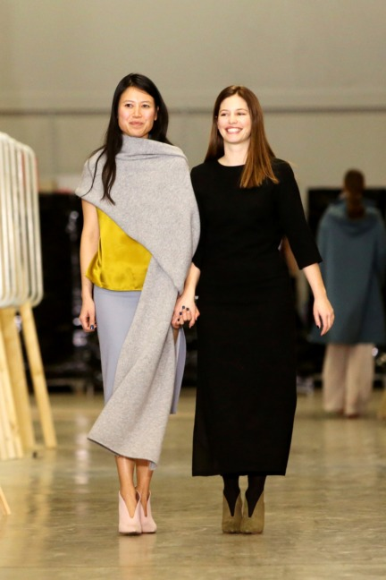 aw-2016_mercedes-benz-fashion-week-berlin_de_0029_perret-schaad_62233
