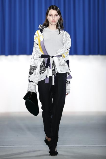 aw-2017_fashion-week-berlin_de_0002_perret-schaad_70357