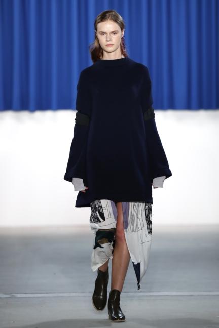 aw-2017_fashion-week-berlin_de_0003_perret-schaad_70356