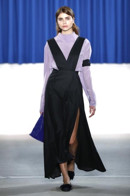 aw-2017_fashion-week-berlin_de_0004_perret-schaad_70355
