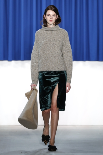 aw-2017_fashion-week-berlin_de_0007_perret-schaad_70352