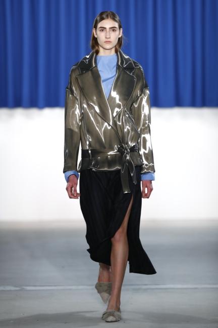 aw-2017_fashion-week-berlin_de_0008_perret-schaad_70351