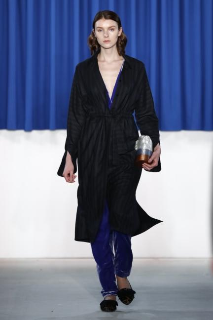 aw-2017_fashion-week-berlin_de_0010_perret-schaad_70349