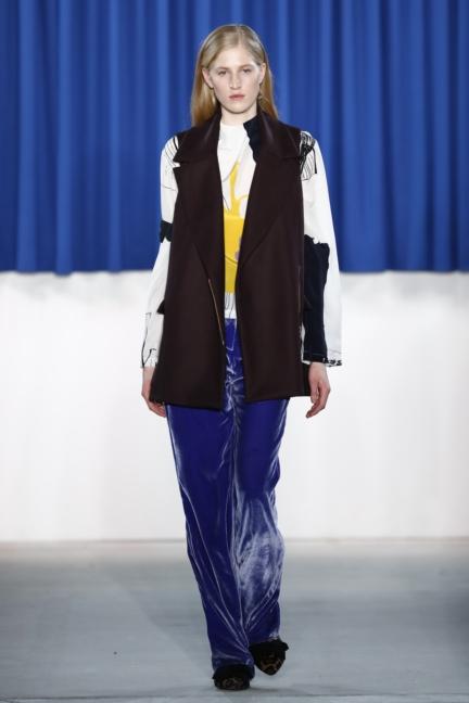 aw-2017_fashion-week-berlin_de_0011_perret-schaad_70348