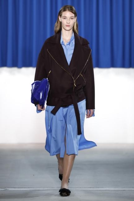 aw-2017_fashion-week-berlin_de_0016_perret-schaad_70343