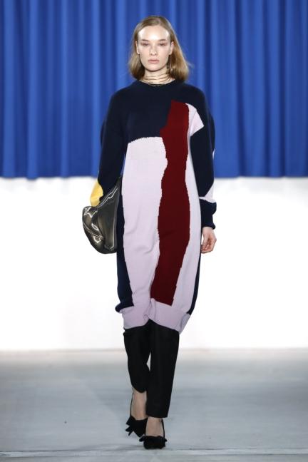 aw-2017_fashion-week-berlin_de_0019_perret-schaad_70340