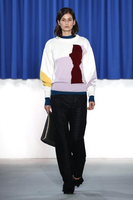aw-2017_fashion-week-berlin_de_0023_perret-schaad_70336