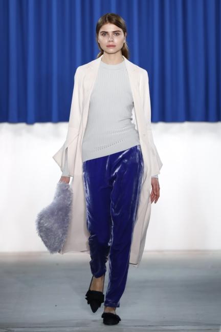aw-2017_fashion-week-berlin_de_0024_perret-schaad_70335