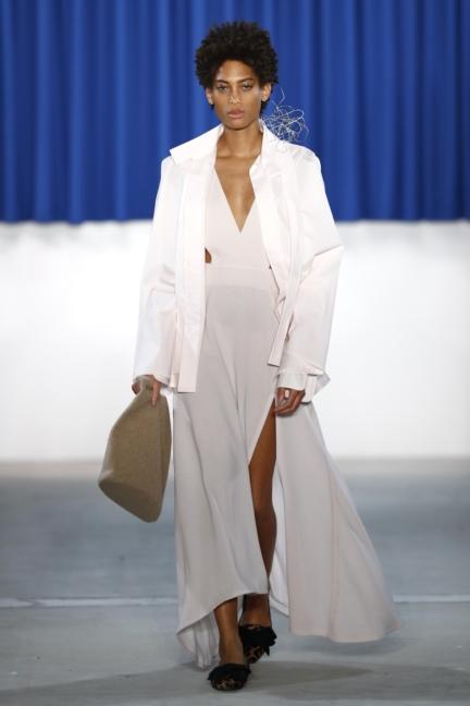 aw-2017_fashion-week-berlin_de_0026_perret-schaad_70333
