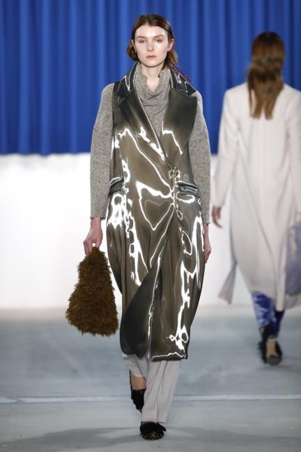 aw-2017_fashion-week-berlin_de_0027_perret-schaad_70332
