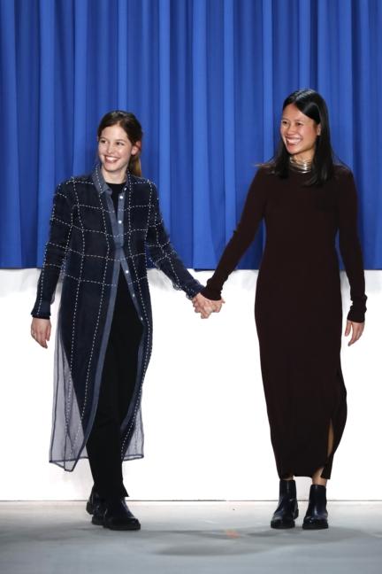 aw-2017_fashion-week-berlin_de_0029_perret-schaad_70330