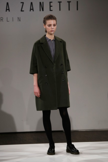 aw-2016_mercedes-benz-fashion-week-berlin_de_0003_philomena-zanetti_62062