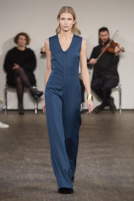 aw-2017_fashion-week-berlin_de_0002_philomena-zanetti_69986