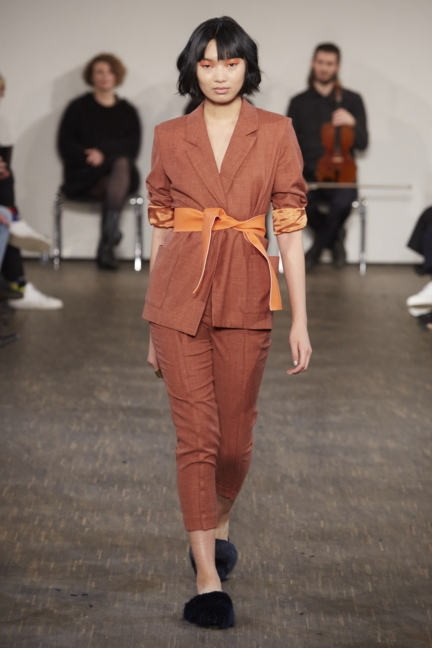 aw-2017_fashion-week-berlin_de_0015_philomena-zanetti_69973
