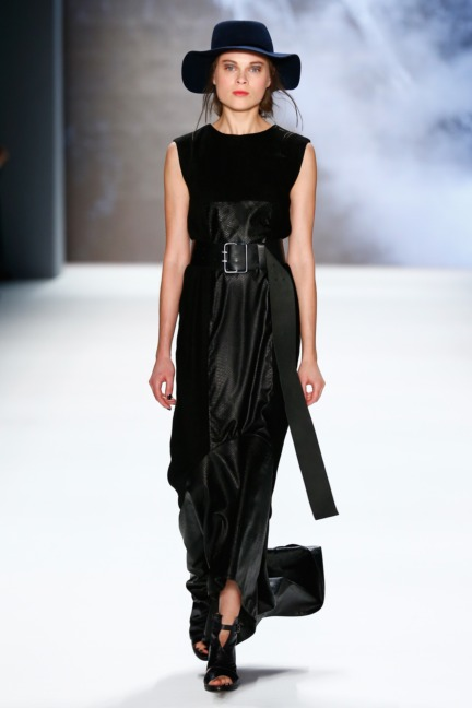 aw-2016_mercedes-benz-fashion-week-berlin_de_0001_rebekka-rutz_61560