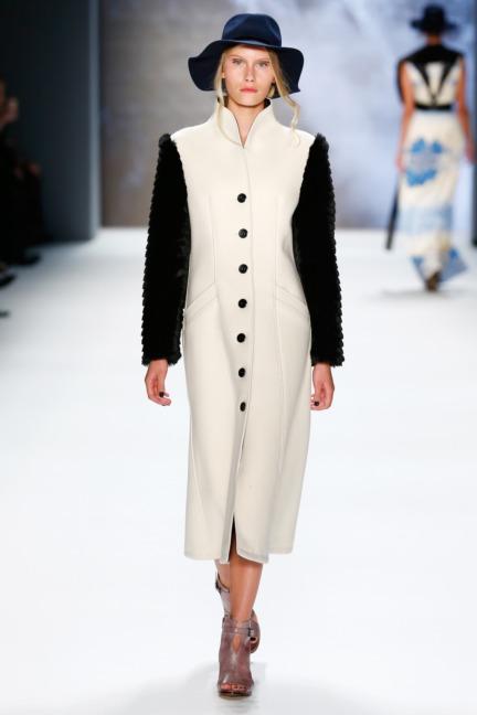 aw-2016_mercedes-benz-fashion-week-berlin_de_0003_rebekka-rutz_61558