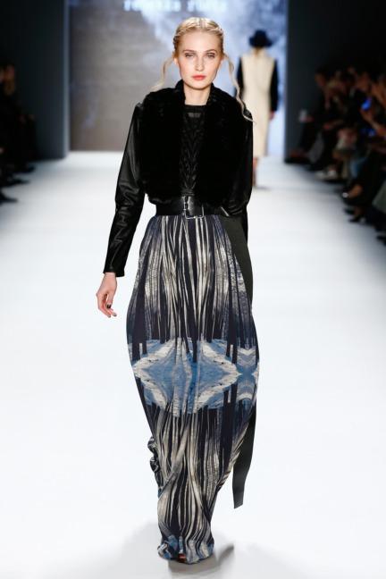 aw-2016_mercedes-benz-fashion-week-berlin_de_0004_rebekka-rutz_61557