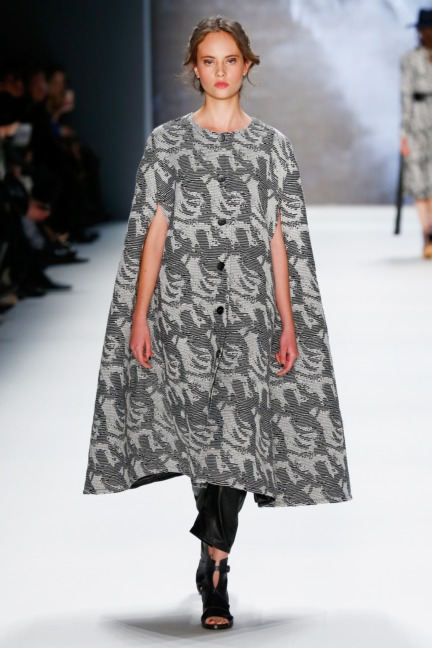 aw-2016_mercedes-benz-fashion-week-berlin_de_0007_rebekka-rutz_61554