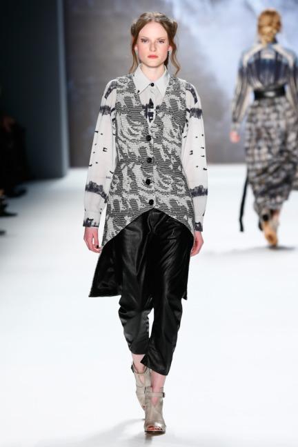 aw-2016_mercedes-benz-fashion-week-berlin_de_0009_rebekka-rutz_61552