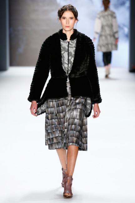 aw-2016_mercedes-benz-fashion-week-berlin_de_0010_rebekka-rutz_61551