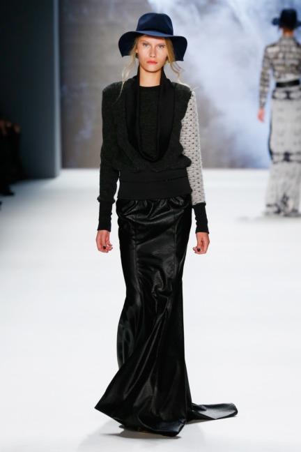 aw-2016_mercedes-benz-fashion-week-berlin_de_0015_rebekka-rutz_61546