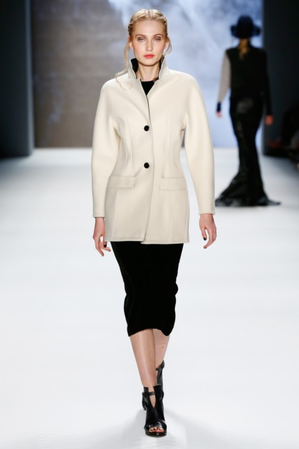 aw-2016_mercedes-benz-fashion-week-berlin_de_0016_rebekka-rutz_61545