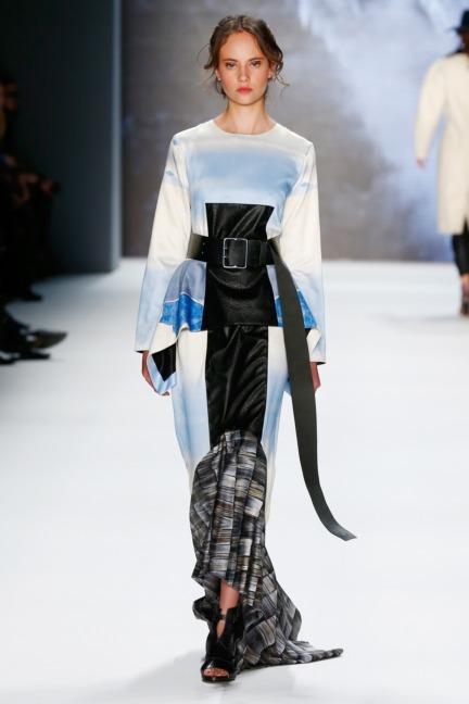 aw-2016_mercedes-benz-fashion-week-berlin_de_0019_rebekka-rutz_61542