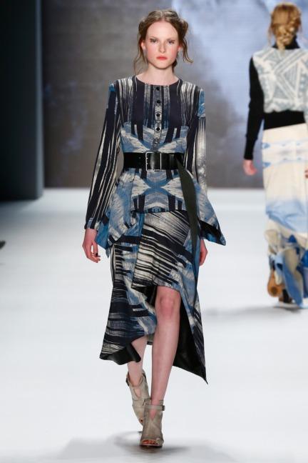 aw-2016_mercedes-benz-fashion-week-berlin_de_0021_rebekka-rutz_61540