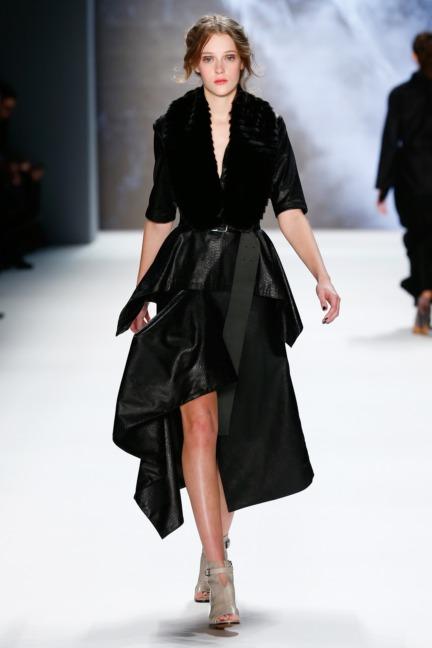 aw-2016_mercedes-benz-fashion-week-berlin_de_0023_rebekka-rutz_61538