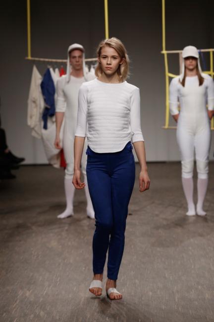 aw-2016_mercedes-benz-fashion-week-berlin_de_0002_sample-cm_61674