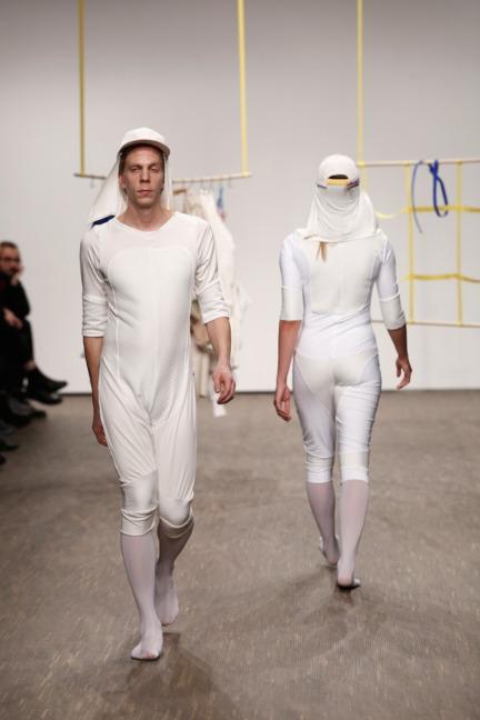 aw-2016_mercedes-benz-fashion-week-berlin_de_0013_sample-cm_61663