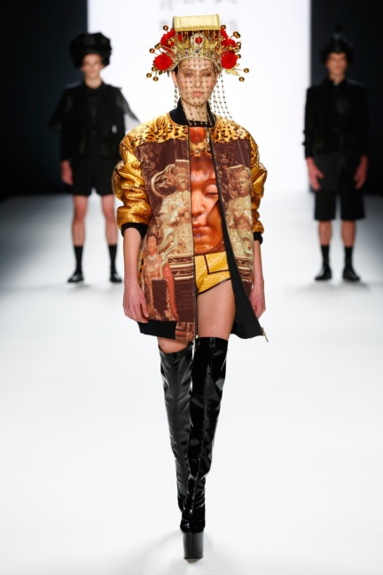 aw-2016_mercedes-benz-fashion-week-berlin_de_0001_shih-chien-university_62828