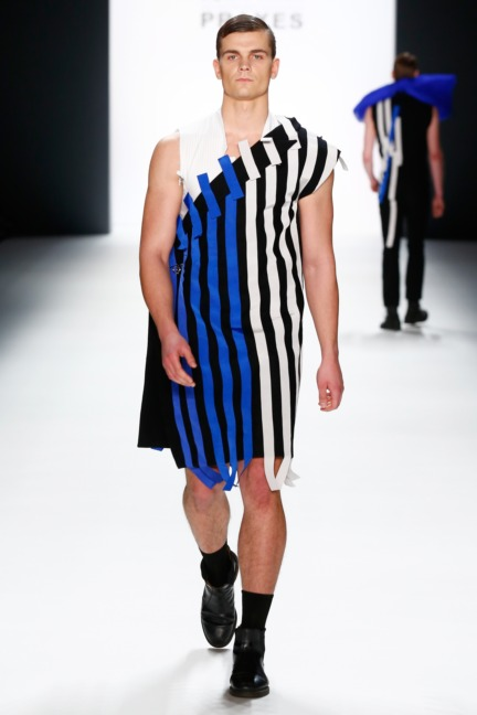 aw-2016_mercedes-benz-fashion-week-berlin_de_0007_shih-chien-university_62822