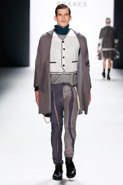 aw-2016_mercedes-benz-fashion-week-berlin_de_0015_shih-chien-university_62814